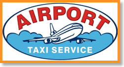 airportTransfer link